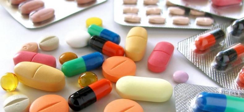 Gyógyszerinformációk