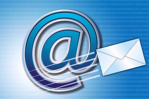 Betegdokumentáció küldése e-mailben