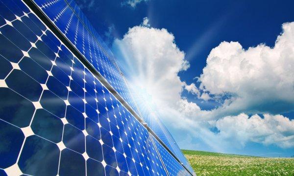 Elindult a naperőmű rendszer kiépítése a Siófoki Kórház-Rendelőintézetben