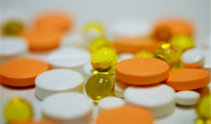 Siófok gyógyszertárainak ügyeleti rendje